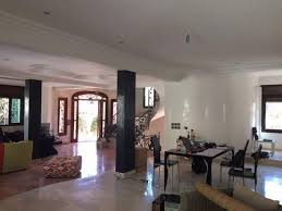 villa cuisine location immobilier à mohammedia 15 villas cuisine equipee