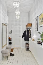Scandinavian Interior Design Perfect Scandinavian Interior Design