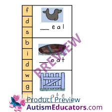 4 letter words for kids images letter examples ideas