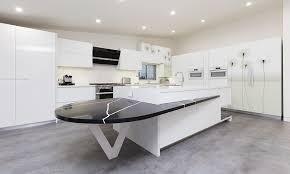 white gloss glass kitchen cabinets explore our portfolio european cabinets design studios
