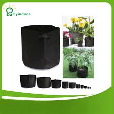 compare prices on 1 gallon plant pots online shopping buy low