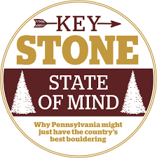 Pennsylvania what is a travelers check images 10 reasons to check out pennsylvania bouldering climbing magazine jpg