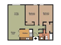 louisville ky condos for rent apartment rentals condo com 203 breckinridge square
