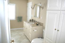 designer bathrooms photos designer bathrooms home interior design ideas home renovation