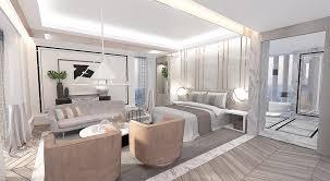 Top Institutes For Interior Designing In India Living Room Top Interior Designers In Navi Mumbai Most Famous