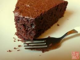 recette de cuisine tunisienne facile et rapide en arabe recette gâteau au chocolat