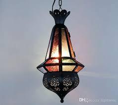 Nautical Pendant Lights Nautical Pendant Light Discount Wholesales Coffee Pendant Lamp