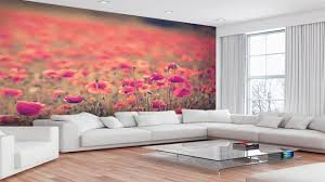 How To Decorate Tall Walls by 20 Most Amazing Wall Art Design Best Wall Decor Ideas