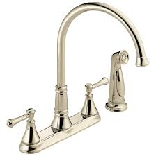 delta saxony kitchen faucet delta faucet bay state plumbing heating supply springfield