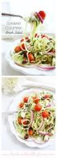 best 25 greek salad recipes ideas on pinterest greek salad