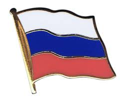 Russian Flag Colors Russia Flag Pin Badge 1 X 1 Inch Best Buy Flags Co Uk