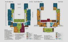 high school floor plans pdf alan b miller hall william mary school of business