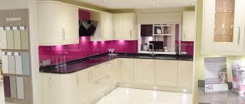 kitchens and interiors ashford kitchens and interiors ltd farnham common kbsa