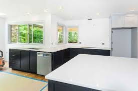 kitchen countertop options 8 countertop options for your kitchen homeonline