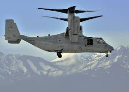 amphibious vehicle military tiltrotors radar planes spy drones and amphibious vehicles u2014japan