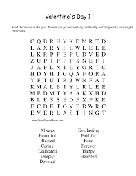 thanksgiving day puzzles the family hour word search puzzles
