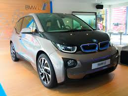 Bmw I8 All Electric - the more stylish two door i8 will join the bmw family as the