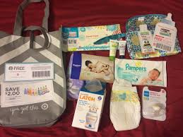 wedding registry free gifts target baby shower gift registry free 60 ba registry gift pack at