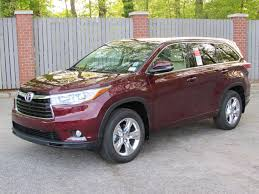 2014 toyota highlander le v6 awd 2014 toyota highlander limited v6 awd start up exhaust and in