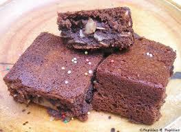 comment cuisiner un gateau au chocolat recette de gâteau d anniversaire gâteau d anniversaire chocolat et