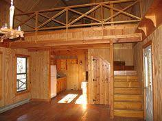 cabin floor plans with loft cabin floor plans with loft search cabins