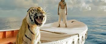 film hindi lion life of pi movie review film summary 2012 roger ebert