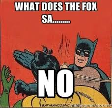 Meme Batman Robin - slapping memes image memes at relatably com