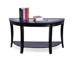 walmart coffee table walmart coffee table suppliers and