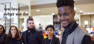 zara siege social recrutement inditex careers portail d emploi du groupe inditex
