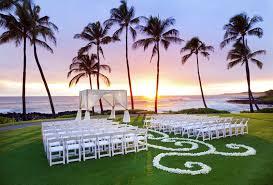 best destination wedding locations 5 unique destination wedding locations ideas