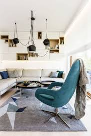 Wohnzimmerm El Minimalistisch 75 Besten Living Room Bilder Auf Pinterest Wohnen Esszimmer Und