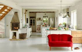 swedish country dreamy atmosphere in a swedish country house osterlen country
