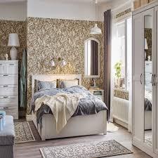 chambre coucher adulte ikea la confortable chambre adulte ikea morganandassociatesrealty