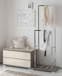 Schlafzimmer In Anthrazit Staud Rubin Kleiderständer Für Schlafzimmer In Vielen Farben