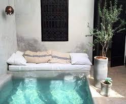 Bathtub Swimming Pool Best 25 Mini Swimming Pool Ideas On Pinterest Garden Swimming