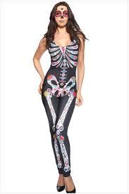 sext halloween costume ideas halloween costume ideas brand women rompers womens jumpsuit