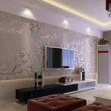 Contemporary Kitchen Wallpaper Ideas Tag For Contemporary Kitchen Wallpaper Ideas Nanilumi