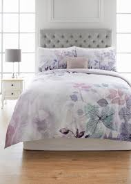 girls double bedding bedding sets u0026 duvet covers single double u0026 king u2013 matalan