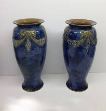 Antique Vases For Sale Antique Glass Vases The Uk U0027s Premier Antiques Portal Online