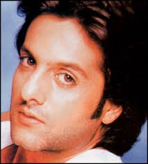Fardeen Khan Try as he might, Fardeen Khan just cannot recollect the name of his last-released film (which, incidentally, was Pyare Mohan, which released ... - fardeen_khan