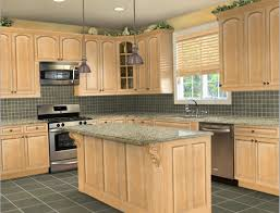 kitchen backsplash design tool virtual kitchen designer kitchen