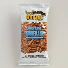 unique pretzel shells where to buy unique pretzel shells world market