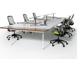 Light Table Desk T Light Knoll