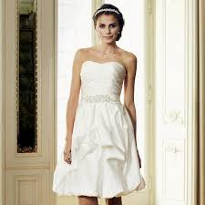 robe de mari e simple pas cher robe de mariée pas cher instant précieux