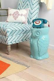 Owl Room Decor Pin By Pammi On Deco Pinterest Owl Stuffing And Decoration