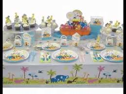 baby shower table decoration baby shower table setting decorations ideas