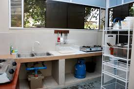 Lowes Kitchen Designs Elegant And Peaceful Dirty Kitchen Design Dirty Kitchen Design And