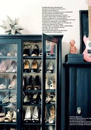 Curio Cabinet Plans Download Download Diy Display Cabinet Plans Plans Free Projects Doll