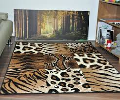 Leopard Print Home Decor Leopard Print Home Decor Animal Print Home Decorating Ideas