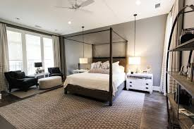 Modern Bedroom Carpet Ideas Bedroom Design Black Cream Wall Bedroom Modern Classic White Bed
